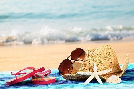 Как правильно написать заявление на отпуск - подробная инструкция