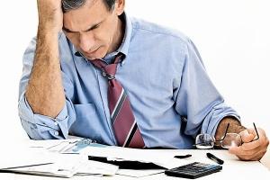 АО - Кредиты наличными, вклады, карты