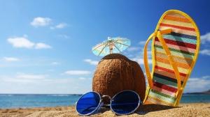 Заявление на отпуск – образец